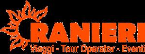 logo_ranieri_sito_new