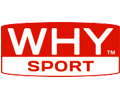 Why_sport
