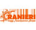 ranieri_viaggi_logo