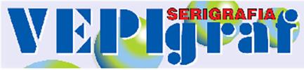 logo vepigraf