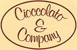 Cioccolato & co