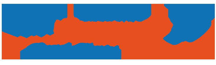 Granfondo Montecatini terme Logo