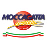 Pasta Moccagatta