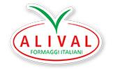 http://www.alival.it/