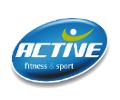 active_logo