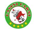 casini_carni_logo