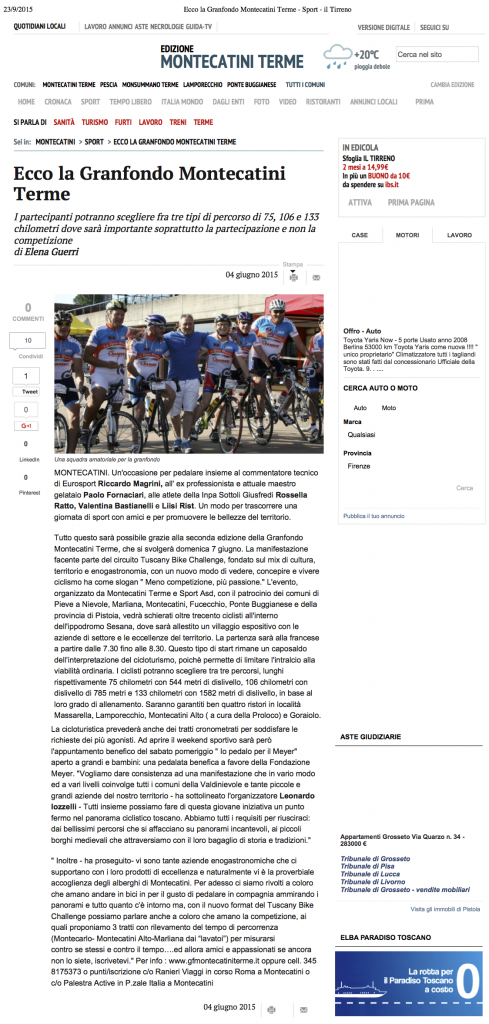 Tirreno-04.06.2015