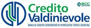 Credito cooperativo Valdinievole