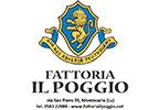 https://www.fattoriailpoggio.net/
