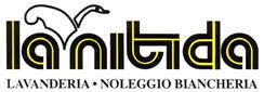 www.lavanderialanitida.it/