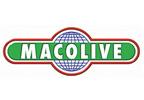 Macolive