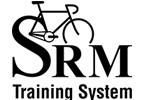 srm training system