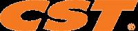 logo_cst-200x46