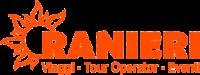 logo_ranieri_sito_new-200x75
