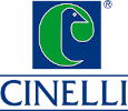logocinelli_small