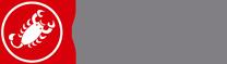 castelli-logo_new